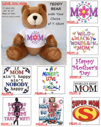 Bear Mom love you.png (1318763 bytes)