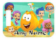 Bubble Guppies1a.jpg (39740 bytes)