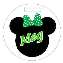 Disney green.jpg (30002 bytes)