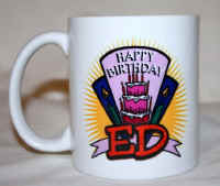 MUG Birthday12.jpg (31435 bytes)