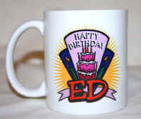 MUG Birthday1.jpg (31435 bytes)