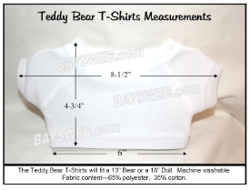 TEE_Measurements_baysweb.png (224948 bytes)