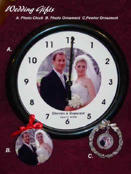WeddingGifts.JPG (44485 bytes)