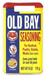 bagtag OLD BAY2.jpg (47924 bytes)