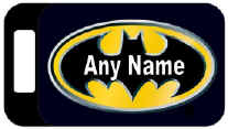batman bag tag.jpg (28425 bytes)