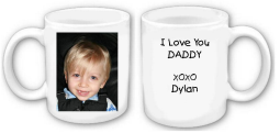 love dad mug.png (234828 bytes)