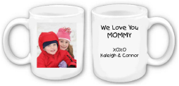 love mom mug1a.png (211454 bytes)