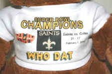 super bowl saints.jpg (33535 bytes)